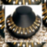 9A38820E-6EFE-46F3-86F9-2F0106D50C92.JPG
