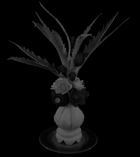 Vase-schwarz-png.png