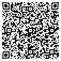 qr-code kontakt anfrage 200x200.png