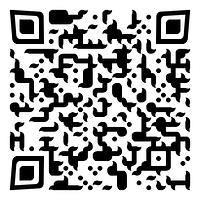 qr-code schnitztermine forstmeister 200x