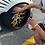 Thumbnail: Tire Shine