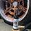 Thumbnail: Wheel Cleaner