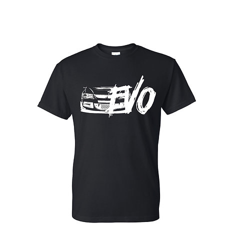 Evo Shirt