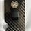 Thumbnail: Carbon Fiber Wallet