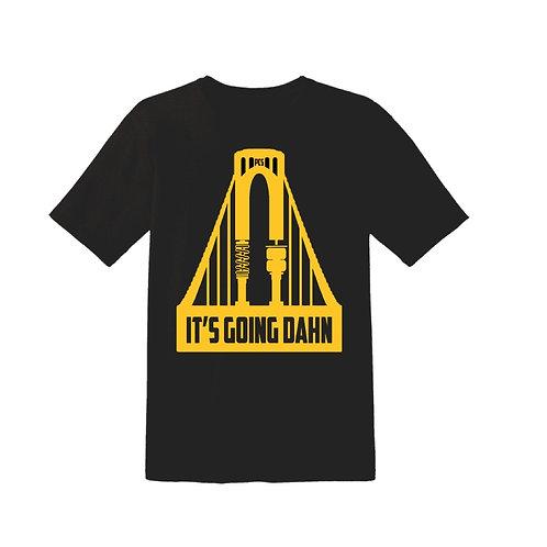 Bridge Shirt