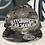 Thumbnail: Designer SnapBack Crest Hat