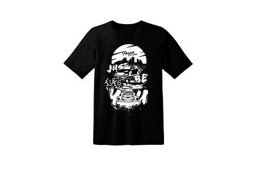 Just Be You Shirt