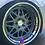 Thumbnail: Wheel/Metal Pilosh