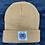 Thumbnail: Toboggan Hat