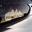 Thumbnail: Pitt Skyline Sticker