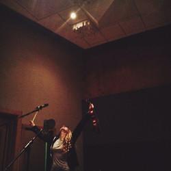 Scarlett Studio