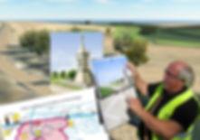 ArcheoWandelingplateau1.jpg
