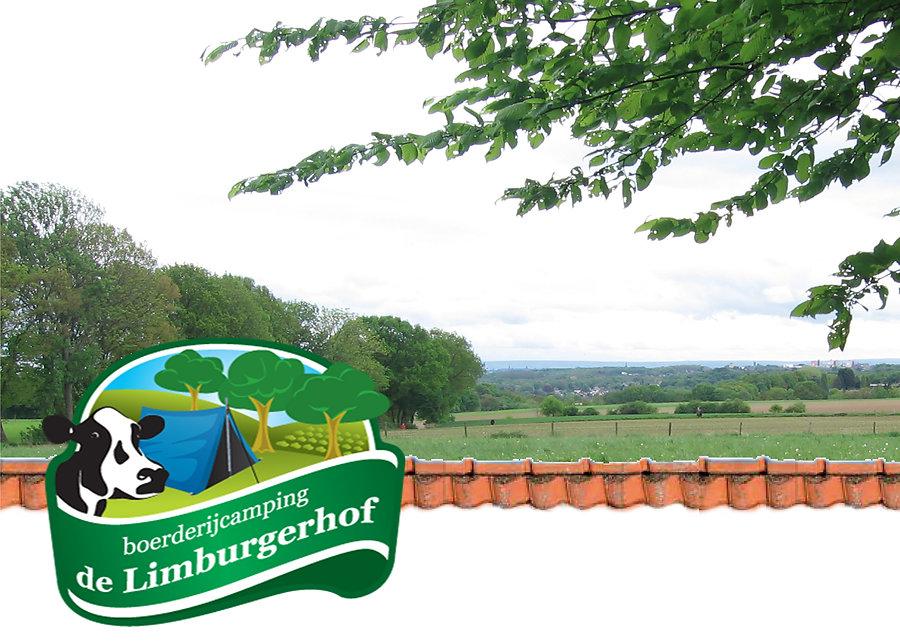 Limburgerhof .jpg