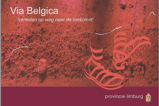 VISIE Via Belgica.jpg