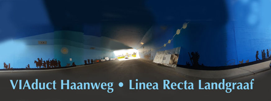 thumbnail_VIAduct Haanweg landgraaf.jpg