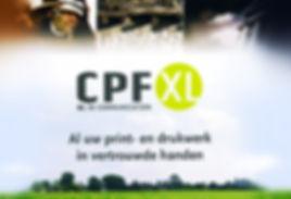 CPF a4 ADV.jpg