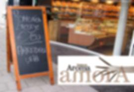 AROMA A4 ADV.jpg