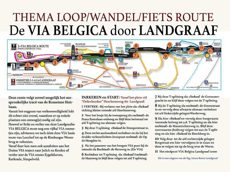 WebVIAroute1-page-001.jpg