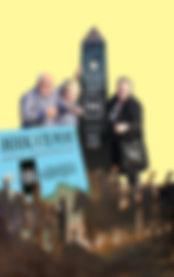 ObeliskbestuurLR3.jpg