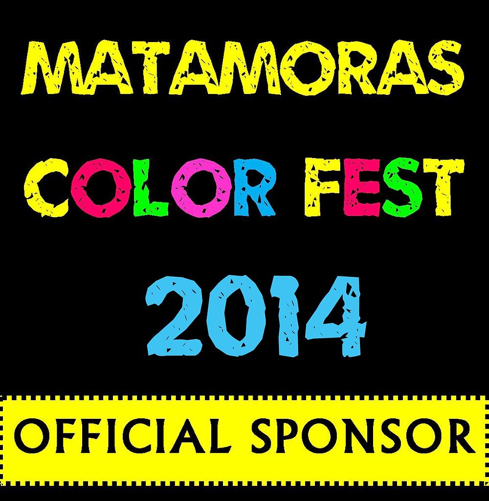 color fest 2014 sponsor.png