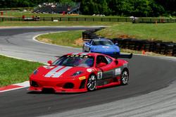 Challenge Racing 16 44 IMG_6976_TB-X2.jpg