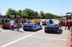 Challenge Racing Sunday NU9A3719_1-X3.jpg