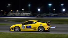 2015 HSR Classic 24 at Daytona - Photo Album