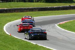 Challenge Racing IMG_6968_T-X2.jpg