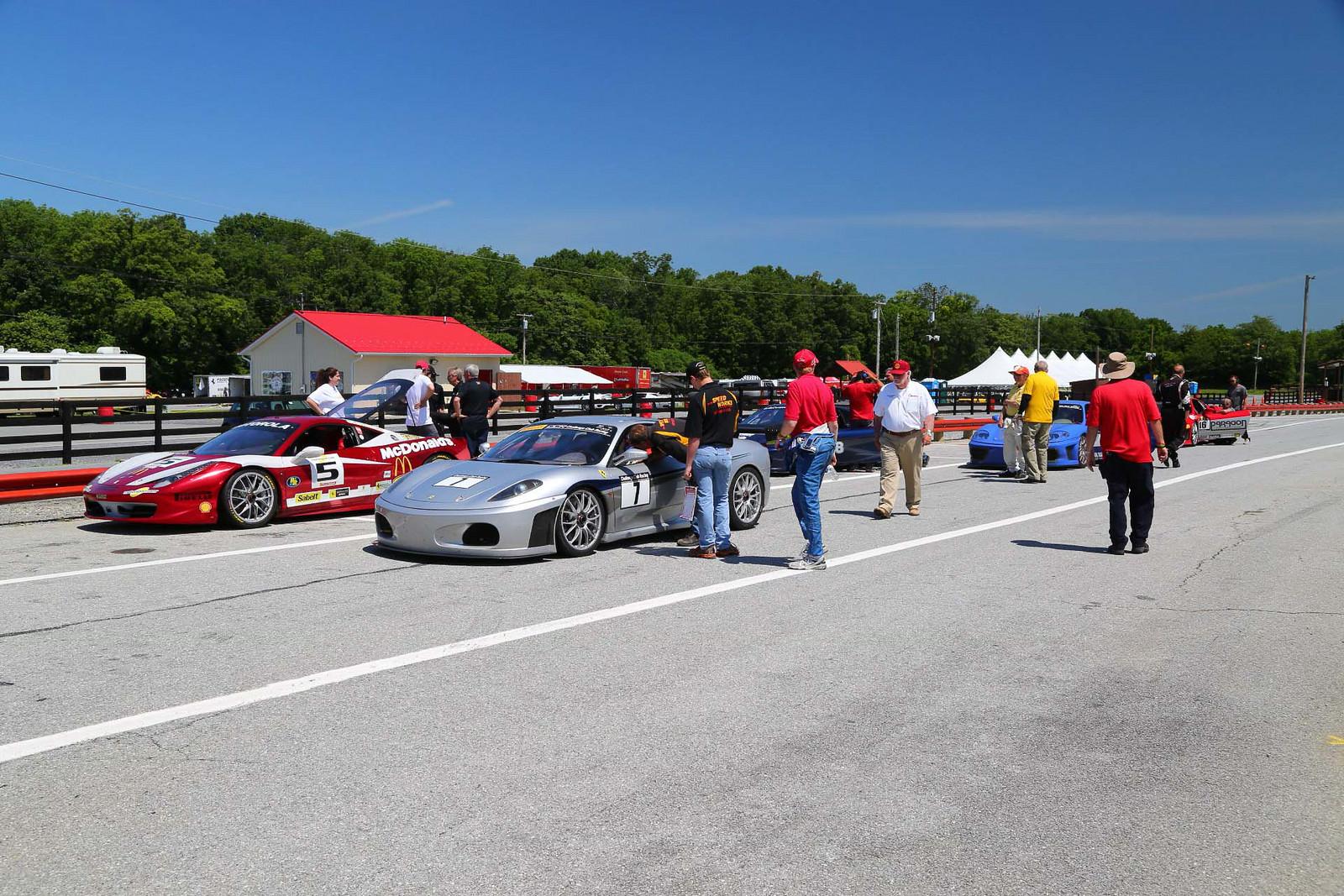 Challenge Racing Sunday NU9A3712_1-X3.jpg