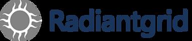 Radiantgrid logo.png