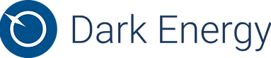 darkenergy logo.png