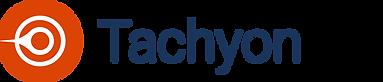 Tachyon logo.png