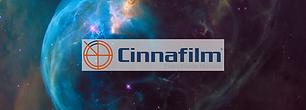 cinnafilm產品圖.png