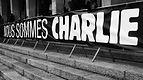 charlie-1814601_1280.jpg