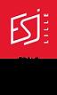 langfr-150px-Logo_ESJ_Lille.svg.png