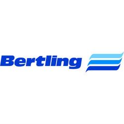 Bertling_group_Logo_square