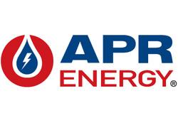 APR-Energy-firm-us-logo