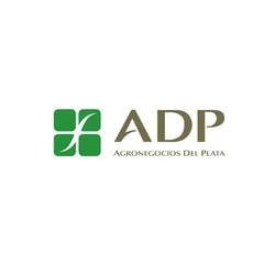 adp-2