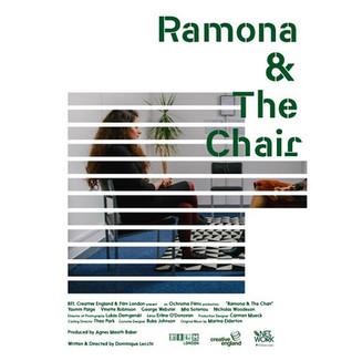 Ramona & The Chair