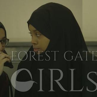 Forest Gate Girls