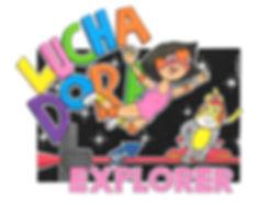 LuchaDora_print.jpg