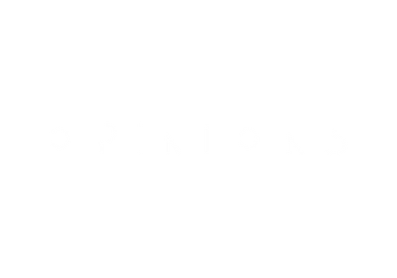 OPINIONS_Logo_white.png