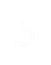 4_OPINIONS_Logo_Breakout_vectors_medium_