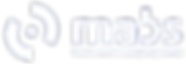MABS-dark-logo.png