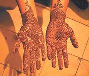 ヘナ,henna,美容院,ヘッドスパ,頭皮,ケア,トリートメント,サロン,美容室,髪,白髪,毛染め,海浜幕張,ヘナ美容室,天然,植物,ハーブ
