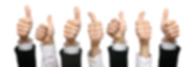 コンサルタント,マーケティング,商品,開発,アイディア,プロジェクト,千葉,能力