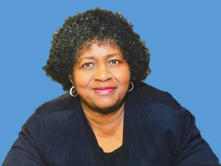 Margaret Owens