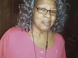 Edna Jones