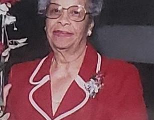 Violet Gray