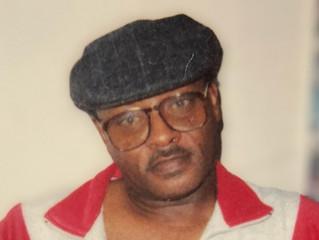 Mr. Marion Martin, Jr.